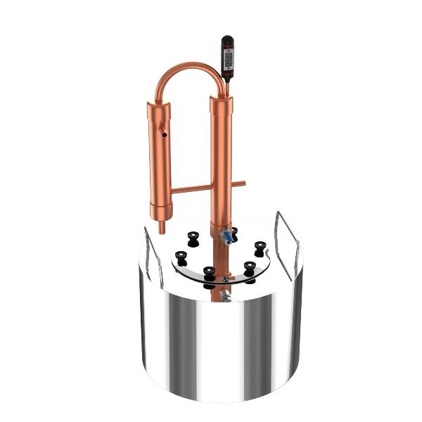 Инструкция электрический камин omega одессе пульт к электрокамину blt-999a-1