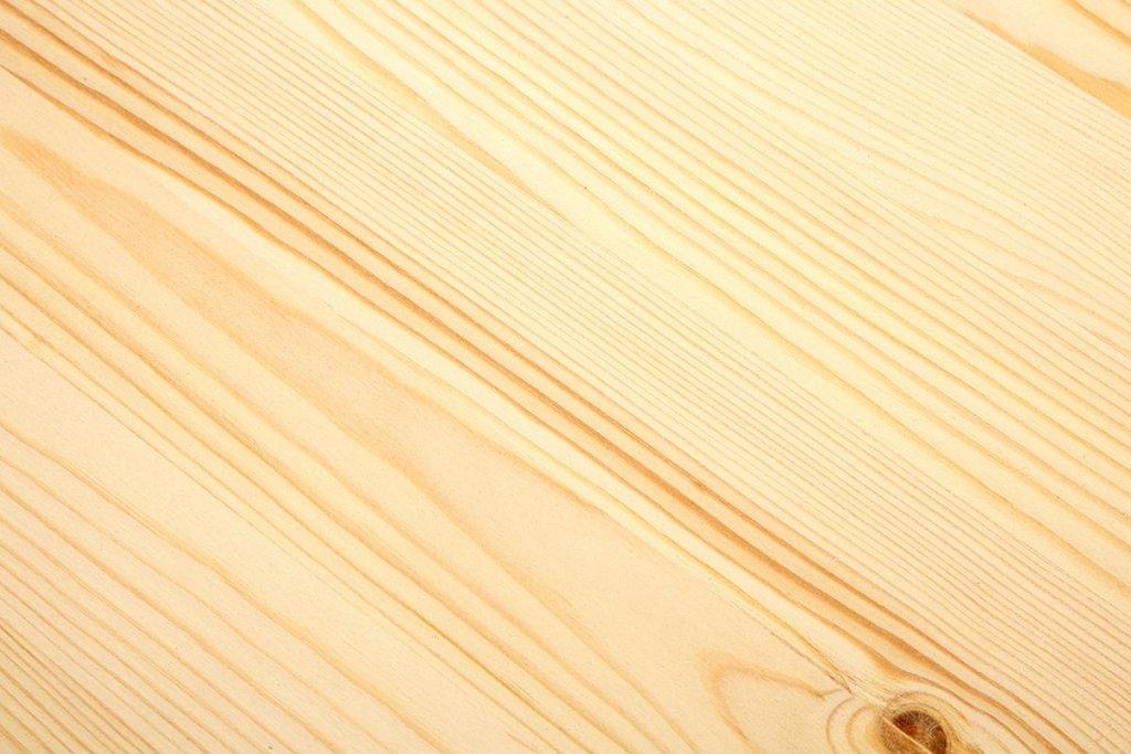 Гвоздек (ГвозDECK) - крепеж террасной и палубной доски